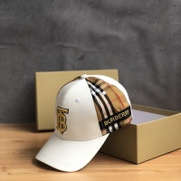 Burberry Caps #768225