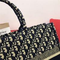 $80.51 USD Christian Dior AAA Quality Handbags For Women #768440