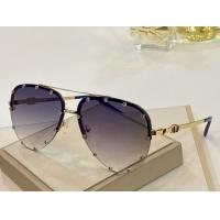 Valentino AAA Quality Sunglasses #768563