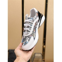 $82.45 USD Christian Dior Casual Shoes For Men #768641