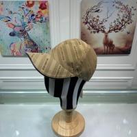Balenciaga Caps #768900
