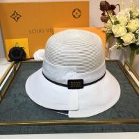 Christian Dior Caps #768939