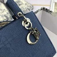 $94.09 USD Christian Dior AAA Quality Handbags For Women #769215