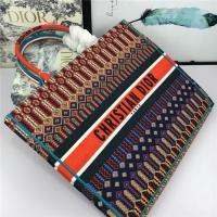 $73.72 USD Christian Dior AAA Quality Handbags For Women #769261
