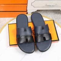 $43.65 USD Hermes Slippers For Men #769383