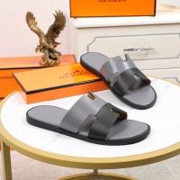 $43.65 USD Hermes Slippers For Men #769384