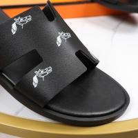 $46.56 USD Hermes Slippers For Men #769449