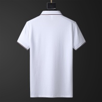 $26.19 USD Moncler T-Shirts Short Sleeved Polo For Men #769460