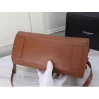 $122.22 USD Yves Saint Laurent YSL AAA Quality Handbags For Women #769592