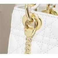 $96.03 USD Christian Dior AAA Quality Handbags #769642
