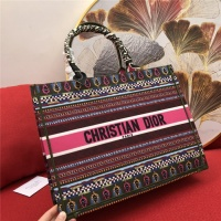 $75.66 USD Christian Dior AAA Quality Handbags #770177
