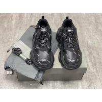 $187.21 USD Balenciaga Casual Shoes For Women #770304