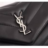 $80.51 USD Yves Saint Laurent YSL AAA Quality Messenger Bags For Women #770376