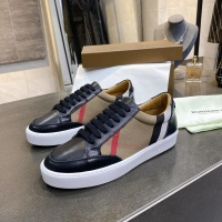 $79.54 USD Burberry Casual Shoes For Men #770444