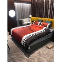 $82.45 USD Christian Dior Bedding #770806