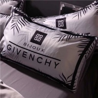 $95.06 USD Givenchy Bedding #770950