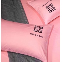 $104.76 USD Givenchy Bedding #770952
