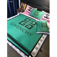 $111.55 USD Givenchy Bedding #770957