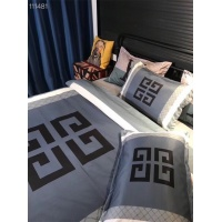 $111.55 USD Givenchy Bedding #770959