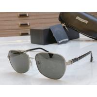 Chrome Hearts AAA Quality Sunglasses #771276