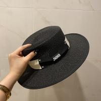 Christian Dior Caps #771347