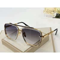 DITA AAA Quality Sunglasses #771651