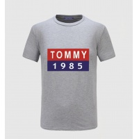 Tommy Hilfiger TH T-Shirts Short Sleeved O-Neck For Men #771809