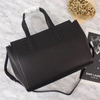 $97.97 USD Yves Saint Laurent YSL AAA Quality Handbags For Women #771816