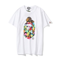 $24.25 USD Aape T-Shirts Short Sleeved O-Neck For Men #771951