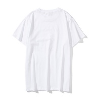 $24.25 USD Aape T-Shirts Short Sleeved O-Neck For Men #771954
