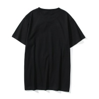 $24.25 USD Aape T-Shirts Short Sleeved O-Neck For Men #771955