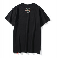 $24.25 USD Aape T-Shirts Short Sleeved O-Neck For Men #771957