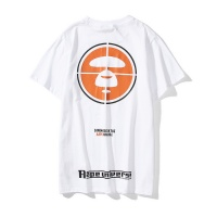 $24.25 USD Aape T-Shirts Short Sleeved O-Neck For Men #771970