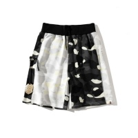 Bape Pants Shorts For Men #772037