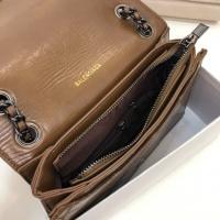 $66.93 USD Balenciaga AAA Quality Shoulder Bags #772985