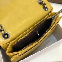 $66.93 USD Balenciaga AAA Quality Shoulder Bags #772988