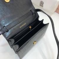 $102.82 USD Balenciaga AAA Quality Messenger Bags For Women #773067