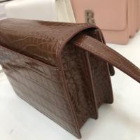 $102.82 USD Balenciaga AAA Quality Messenger Bags For Women #773069
