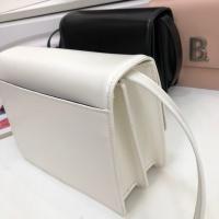 $102.82 USD Balenciaga AAA Quality Messenger Bags For Women #773070