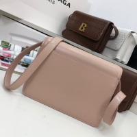 $102.82 USD Balenciaga AAA Quality Messenger Bags For Women #773072