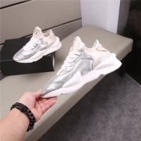 Y-3 Casual Shoes For Men #773076