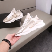 Y-3 Casual Shoes For Men #773077