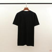 $26.19 USD Bape T-Shirts Short Sleeved O-Neck For Men #773244