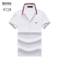 $26.19 USD Boss T-Shirts Short Sleeved Polo For Men #773613