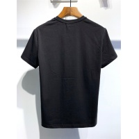 $24.25 USD Dsquared T-Shirts Short Sleeved O-Neck For Men #773947