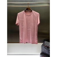 Valentino T-Shirts Short Sleeved O-Neck For Men #774377