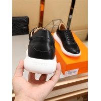 $85.36 USD Hermes Casual Shoes For Men #774410