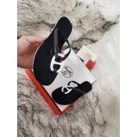$43.65 USD Hermes Slippers For Women #774900