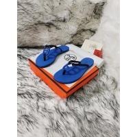 $43.65 USD Hermes Slippers For Women #774902