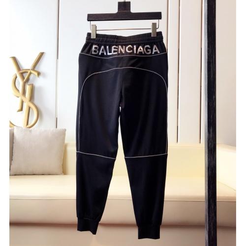 Balenciaga Pants Trousers For Men #775274